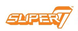 super7