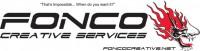 FonCo Creative Services
