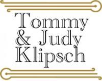 Tommy & Judy Klipsch
