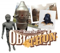 Rancho Obi-Thon