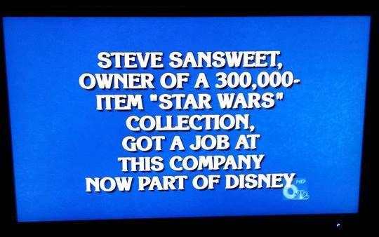 jeopardyw