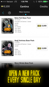 5_App_Artwork_E7_SWCT_Packs