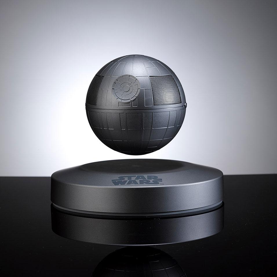 Death-Star-Image-Square