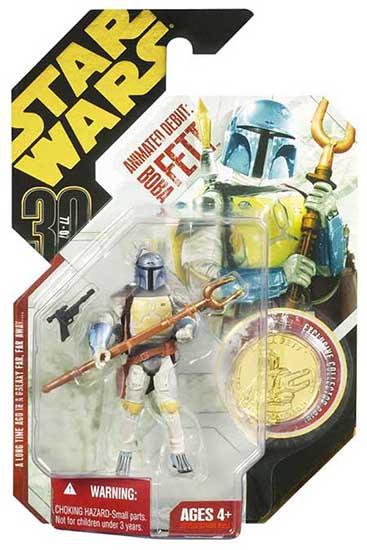 Star Wars Holiday Special | Rancho Obi-Wan