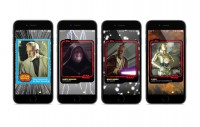 10_Product_Shot_E7_SWCT_Flourish_Row